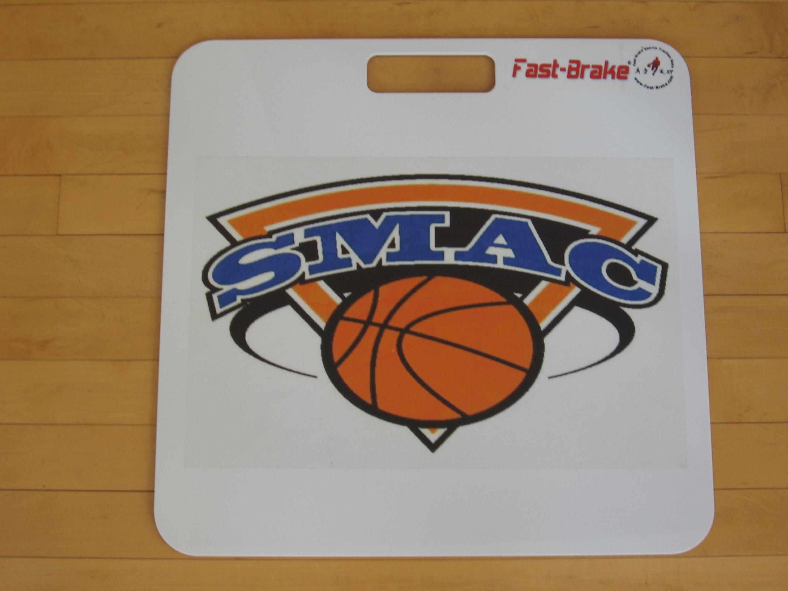 Basketball Sticky Mats News Fast Brake Athletic