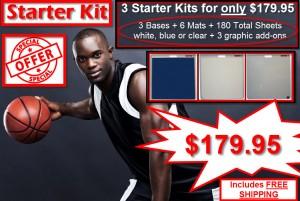 3_Starter_Kit_Deal_Free_Shipping