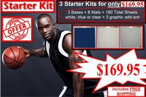 3_Starter_Kit_Deal_169.95