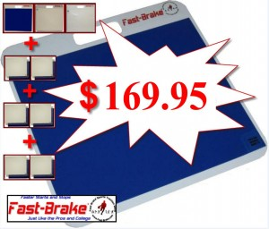 Multi-pack Deal 169.95
