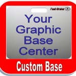 Customize Your Base