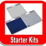 Fast-Brake Starter Kits
