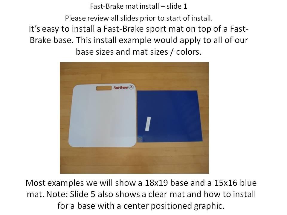 FB_mat_install_1