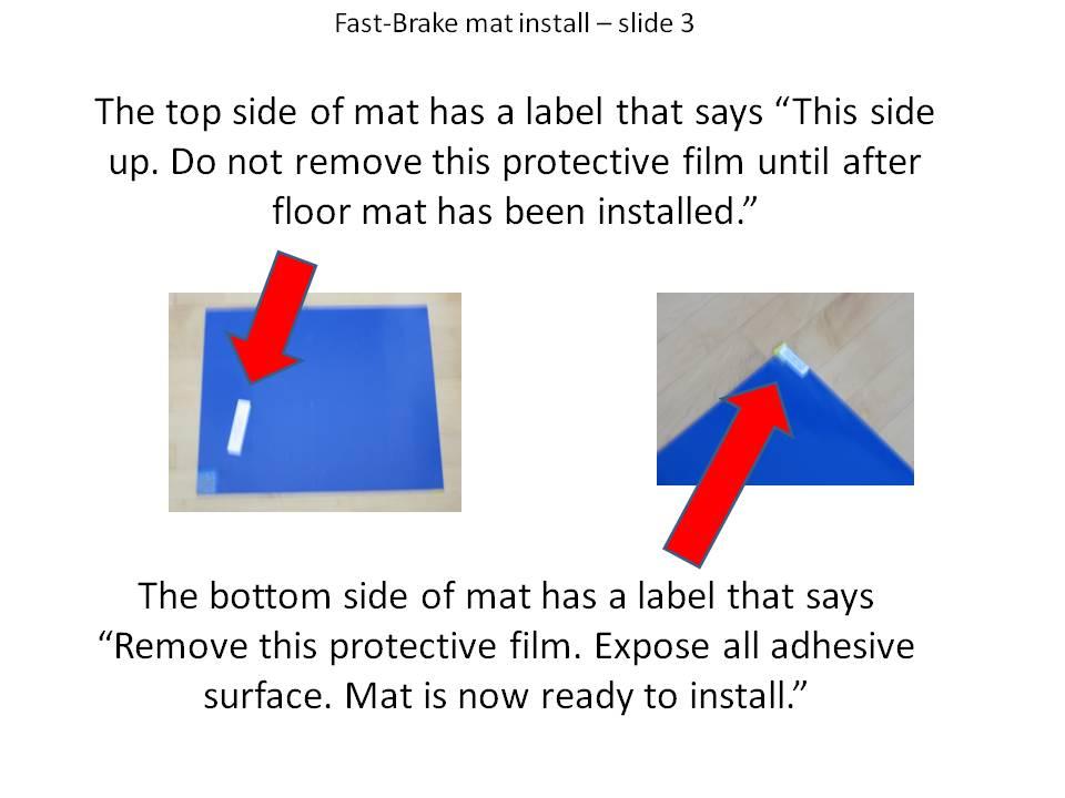FB_mat_install_3