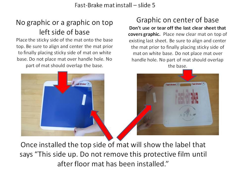 FB_mat_install_5