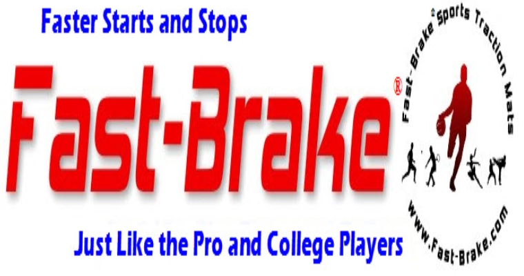 Basketball Sticky Mats News Fast Brake Athletic