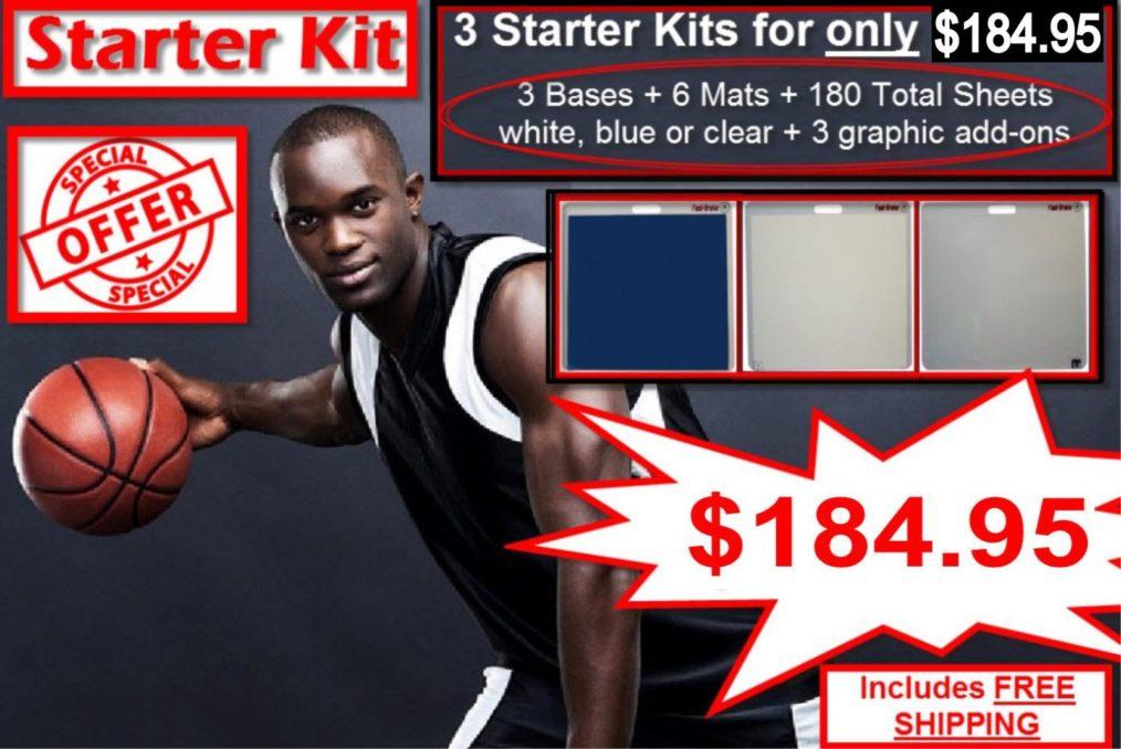 3_Starter_Kit_Deal_Hero_Shot3 v0810
