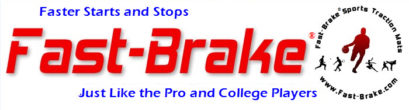 Fast-Brake